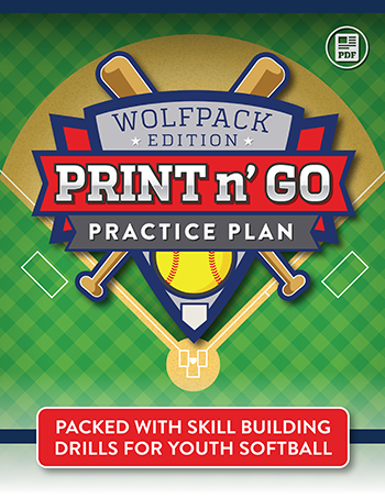 practice plan for basics softball.html