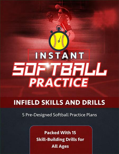 essential softball practice plans softball spot.html